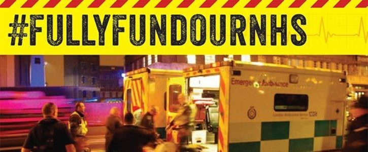fully-fund-our-NHS