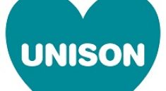Love UNISON